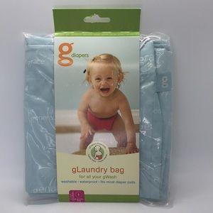 Cloth Diaper Pail Liner